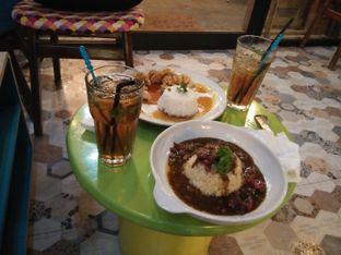 Foto review Titik Kumpul Coffee & Eatery oleh ochy  safira  5
