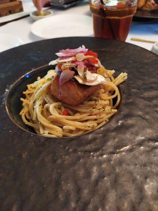 Foto 2 - Makanan di Bleu Alley Brasserie oleh Anne Yonathan