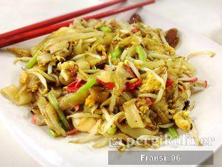 Foto 2 - Makanan di Achui Medan oleh Fransiscus