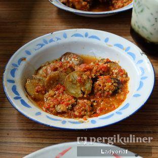 Foto 18 - Makanan di Warung Mak Dower oleh Ladyonaf @placetogoandeat