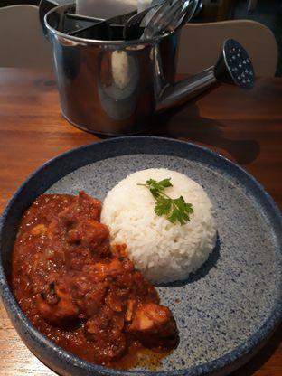 Foto 3 - Makanan(Octopodia) di HaloNiko! oleh Niesahandayani