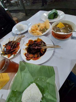 Foto review Sate Maranggi Haji Yetty oleh Mouthgasm.jkt  1