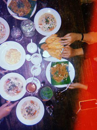 Foto 4 - Makanan di Bakmi Jogja Bengawan oleh Amadda