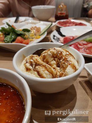 Foto 3 - Makanan di Gyu Kaku oleh Eka M. Lestari
