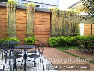 Foto review Honey Comb oleh Diana Sandra 5