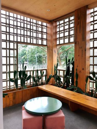 Foto 5 - Interior di Mumukuru oleh kdsct