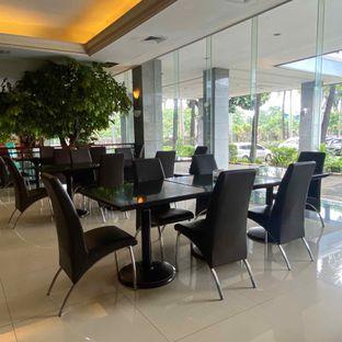 Foto 13 - Interior di Istana Nelayan - Istana Nelayan Hotel oleh Levina JV (IG : @levina_eat & @levinajv)