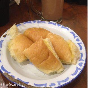 Foto review Kong Djie Coffee Belitung oleh @wulanhidral #foodiewoodie 4