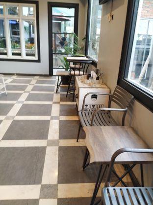 Foto 9 - Interior di Acclamare Coffee & Companion oleh yeli nurlena