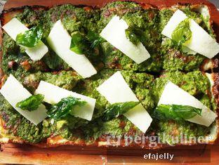 Foto review Pizza E Birra oleh efa yuliwati 2