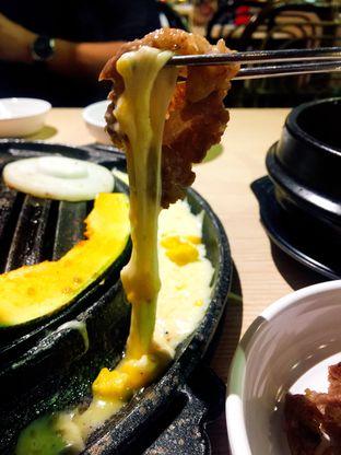 Foto 8 - Makanan di Koba oleh Astrid Huang | @biteandbrew