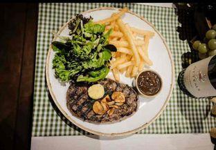 Foto 6 - Makanan di Kitchenette oleh Jessica capriati
