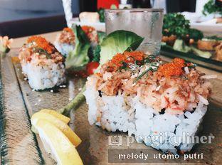 Foto 7 - Makanan di Umamya Sushi oleh Melody Utomo Putri