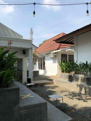 Foto review Twin House oleh Thasya Abigail 7