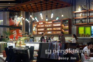 Foto 12 - Interior di Thai I Love You oleh Deasy Lim