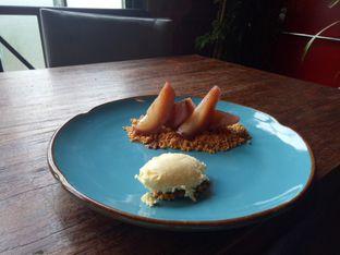 Foto 3 - Makanan di H Gourmet & Vibes oleh Namira