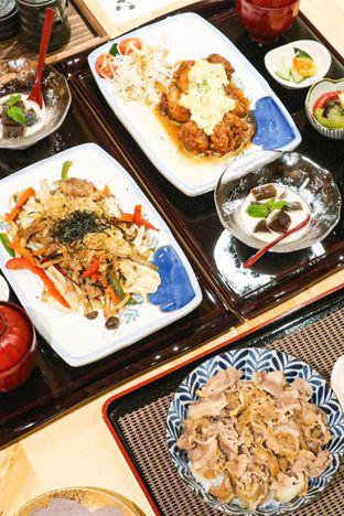 Foto 2 - Makanan di Furusato Izakaya oleh thehandsofcuisine