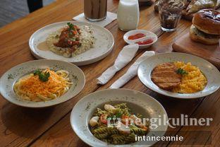Foto 15 - Makanan di TYFEL COFFEE oleh bataLKurus