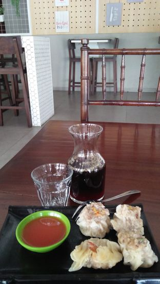 Foto 8 - Makanan di Baks Coffee & Kitchen oleh Review Dika & Opik (@go2dika)