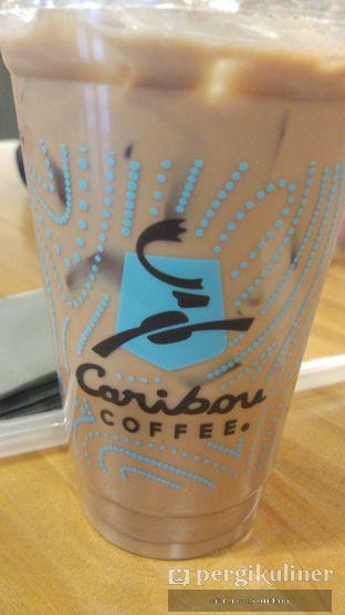 Foto 2 - Makanan di Caribou Coffee oleh Oppa Kuliner (@oppakuliner)