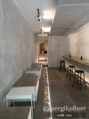 Foto 4 - Interior di te.ti.ba coffeebar oleh Selfi Tan