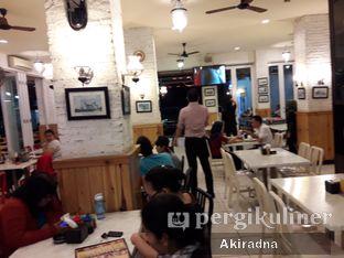 Foto review Ropisbak Ghifari oleh Akiradna @eat.tadakimasu 12