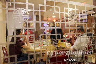 Foto 5 - Interior di New Cahaya Lestari oleh Velvel