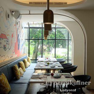 Foto 13 - Interior di Txoko oleh Ladyonaf @placetogoandeat