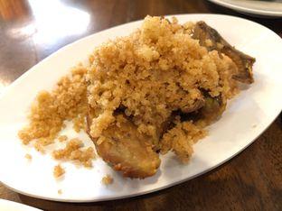 Foto 4 - Makanan di Waroeng Sunda oleh Michael Wenadi