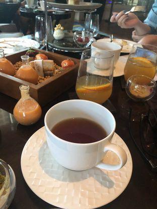 Foto 7 - Makanan di The Writers Bar - Raffles Jakarta Hotel oleh vionna novani