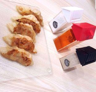 Foto 1 - Makanan di Kabuto oleh heiyika