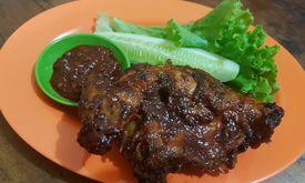 Ayam Bakar Ojo Lali