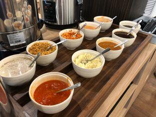 Foto 5 - Makanan di Niku Niku oleh Windy  Anastasia