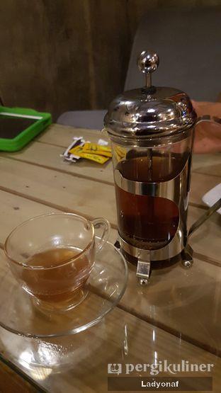Foto 5 - Makanan di Red Blanc Coffee & Bakery oleh Ladyonaf @placetogoandeat