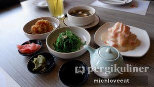 Foto 20 - Makanan di Sushi Itoph oleh Mich Love Eat