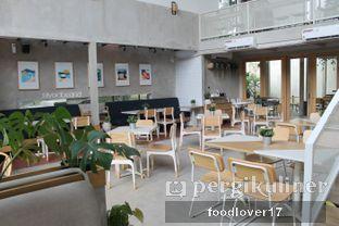 Foto review Kopi Praja oleh Sillyoldbear.id  4