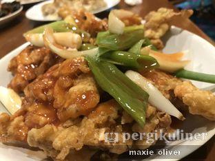 Foto 5 - Makanan(Fuyung Hay ) di Hao Che Kuotie oleh Drummer Kuliner