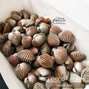 Foto 2 - Makanan di Aneka Seafood 38 oleh Irene Stefannie @_irenefanderland