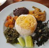 Foto di Padang Merdeka