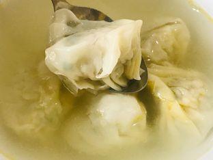 Foto 10 - Makanan di Bakmi Bintang Gading oleh Levina JV (IG : @levina_eat & @levinajv)