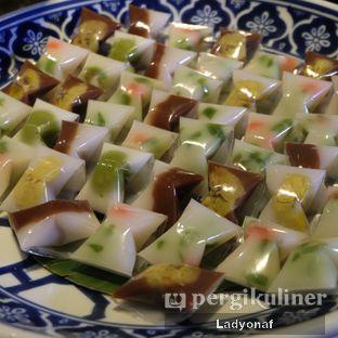 Foto 10 - Makanan di Catappa Restaurant - Hotel Grand Mercure Kemayoran oleh Ladyonaf @placetogoandeat