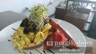 Foto 7 - Makanan di TOF Sicacilla oleh AndaraNila