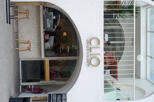 Foto review Cliq Coffee & Kitchen oleh Deasy Lim 7