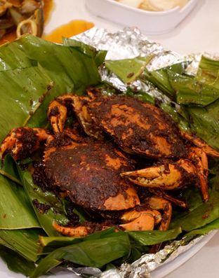 Foto 3 - Makanan di Lobstar oleh yudistira ishak abrar