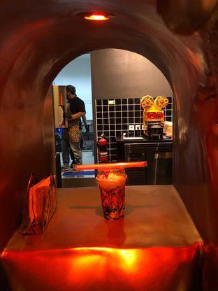 Foto 3 - Makanan di Fire Tiger oleh inri cross