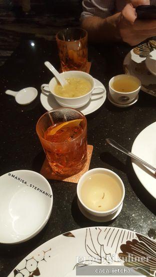 Foto 5 - Makanan di Royal 8 Chinese Restaurant - Hotel JHL Solitaire oleh Marisa @marisa_stephanie