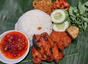 9 Restoran di Surabaya Barat yang Wajib Kamu Coba