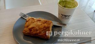 Foto review Interline Coffee & Roastery oleh Mich Love Eat 3