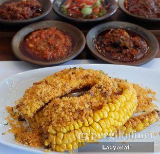 Foto 5 - Makanan di Agneya Terrace oleh Ladyonaf @placetogoandeat