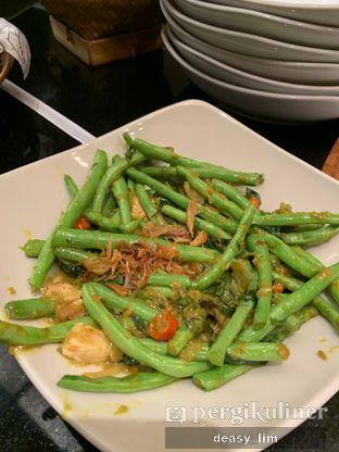 Foto 9 - Makanan di Remboelan oleh Deasy Lim